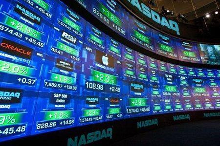 国内如何投资美股?
